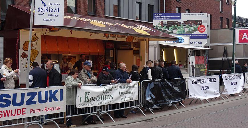 Putte (Woensdrecht) & Putte-Kapellen (Kapellen) - Nationale Sluitingsprijs, 14 oktober 2014 (G15).JPG