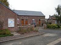 Puzeaux (Somme) France.JPG