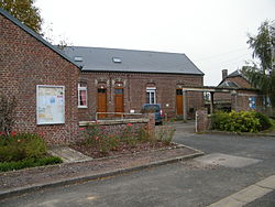 Puzeaux (Somme) France.JPG