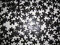 Puzzle pieces 1.JPG