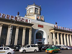 Pyongyang Station.jpg