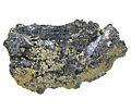 Pyrargyrite-252673.jpg