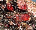 Pyroxmangite-261781.jpg