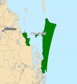 QLD - Cleveland 2008.png