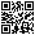 QR Slovene mobile Wikipedia.jpg