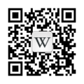 QR code for Chinese Wikipedia Mobile (2).png
