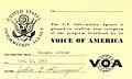 QSL VOA Rhodes-1963.jpg