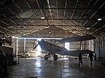 Qantas hangar Longreach.jpg