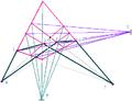 QuadrillageProjectifHexagrammeRecapitulation.PNG