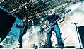 Quart 2009 - Chris Cornell.jpg