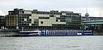 Queen Maxima (ship, 2008) 003.JPG