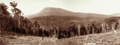 Queensland State Archives 2466 Mount Walker near Maroon 1894.png