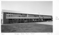 Queensland State Archives 6568 Gympie State High School Gympie July 1959.png