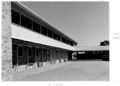 Queensland State Archives 6595 Redcliffe State High School Moreton Bay July 1959.png