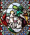 Quimper - Cathédrale Saint-Corentin - PA00090326 - 112.jpg