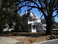 Quincy FL Munroe House01.JPG