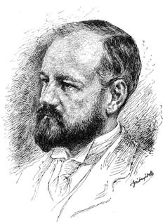 Quintin Hogg (merchant) English merchant and philanthropist