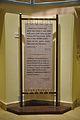 Quote - Harijan 1940-August - Gandhi Memorial Museum - Barrackpore - Kolkata 2017-03-31 1278.JPG