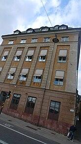 Fil:Räntmästarhuset wlm 2012 3.jpg