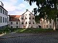Rådhusplan, Visby, Kv Anexet 3.jpg