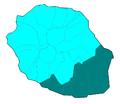 Réunion-Quatrième-Circonscription.png