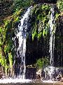 Rüti - Jona 20061104 006.jpg