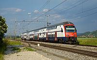 RABe 514 bei Felben-Wellhausen.jpg
