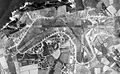 RAF Portreath - 9 Mar 1944 Airphoto.jpg