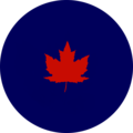 RCAF Type1 Roundel.png