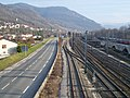 RD 1504 Ambérieu (01).JPG