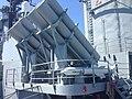 RGM84-USSIowa.jpg