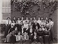RHC PH.205.11 Chemistry staff and students c.1899.jpg