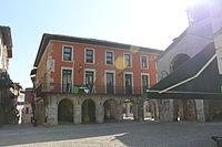 RI-51-0001486 Casa Consistorial de Cestona..jpg