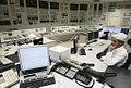 RIAN archive 894490 Leningradskaya nuclear power plant.jpg
