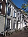 RM11977 Delft - Oude Delft 31.jpg