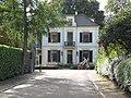 RM522788 Hilversum - Peerlkamplaan 5 (foto 2).jpg
