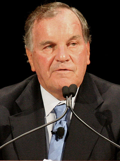 Richard M. Daley Illinois politician