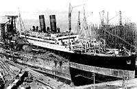 RMS Andania (I).jpg