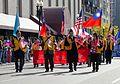 ROC Veterans Association of Boston (15158533283).jpg