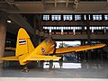 ROYAL THAI AIR FORCE MUSEUM Photographs by Peak Hora 19.jpg