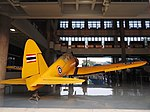 ROYAL THAI AIR FORCE MUSEUM Photographs by Peak Hora 19.jpg
