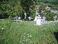 RO AB Biserica Buna Vestire - Joseni din Almasu Mare (22).jpg