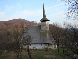 RO CJ Strambu church.jpg