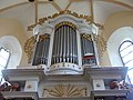 RO MS Biserica evanghelica din Cloasterf (7).jpg