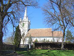 RO MS Biserica unitariana din Mitresti (4).jpg