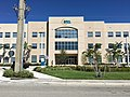 RTA Tri-Rail Offices Pompano Beach (37240521644).jpg
