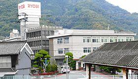 RYOBI HQ.JPG