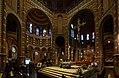 Raamsdonk - Interieur H. Bavokerk 5.jpg