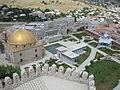 Rabati, Akhaltsikhe Fortress Museum 12.JPG