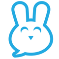 Rabbit Message Logo standard version.png